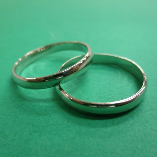愛知学院大学歯科技工専門学校 指輪の製作「精密鋳造を体験しよう!」2