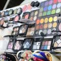 総合学園ヒューマンアカデミー仙台校 【高2生】まずはコレ☆ヘアメイクアーティストお仕事セミナー