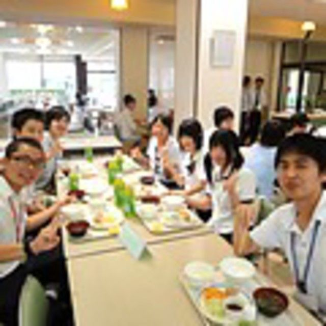 西九州大学 2021 SUMMER OPENCAMPUS2