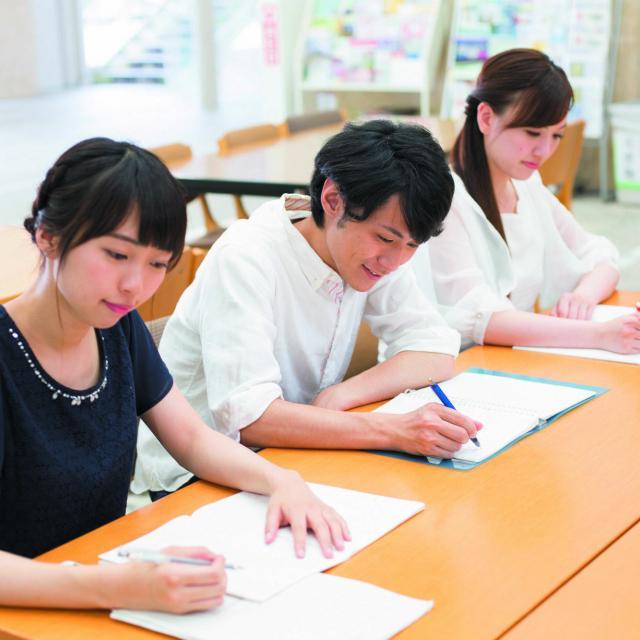 大阪商業大学 一般選抜対策講座4