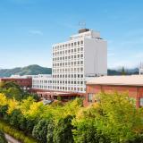 2021オープンキャンパス (静岡瀬名キャンパス)の詳細