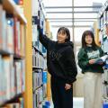 新潟経営大学 【3/26(土)】来校型オープンキャンパス