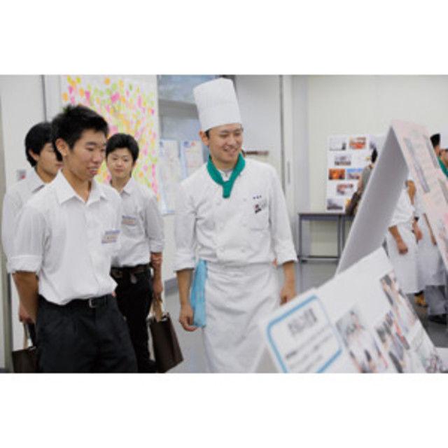 新宿調理師専門学校 6月23日(土)大人気企画!がっつり肉祭り♪♪2