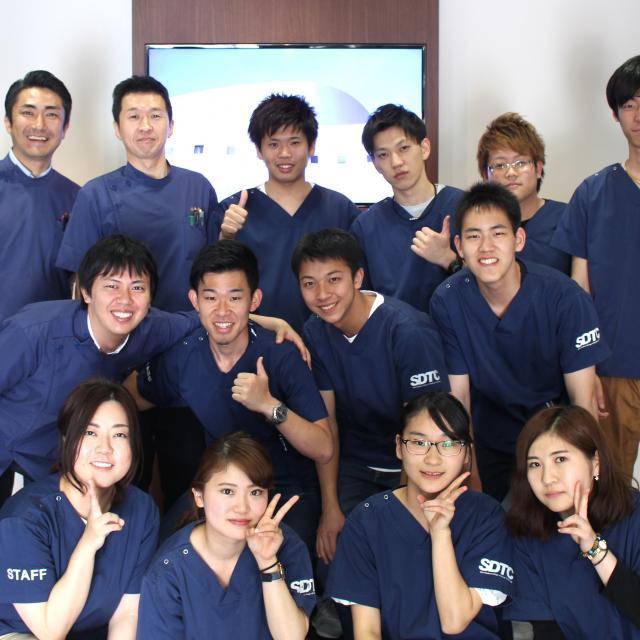 新大阪歯科技工士専門学校 【高校3年生対象】AO入試連動オープンキャンパス☆2
