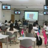 模擬授業形式オープンカレッジの詳細