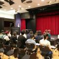 大阪ブライダル専門学校 【30万円減額のチャンス】★AO選抜生セミナー