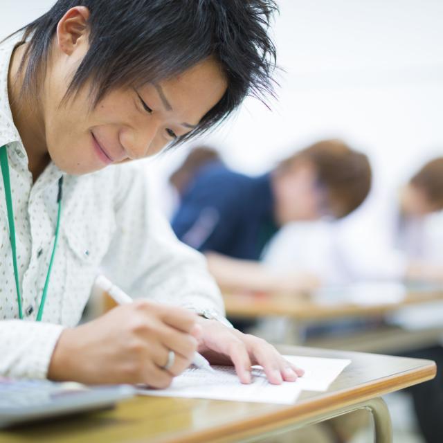 NABIオープンキャンパス【PMコース】