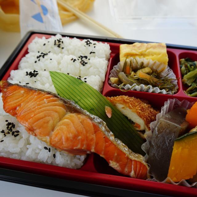 東京バイオテクノロジー専門学校 【食品開発コース】オープンキャンパス:バイオのコース体験1