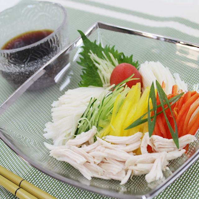 東京栄養食糧専門学校 夏に食べたい日本の料理【ランチ付】1