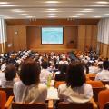 オープンキャンパス2018/東北生活文化大学