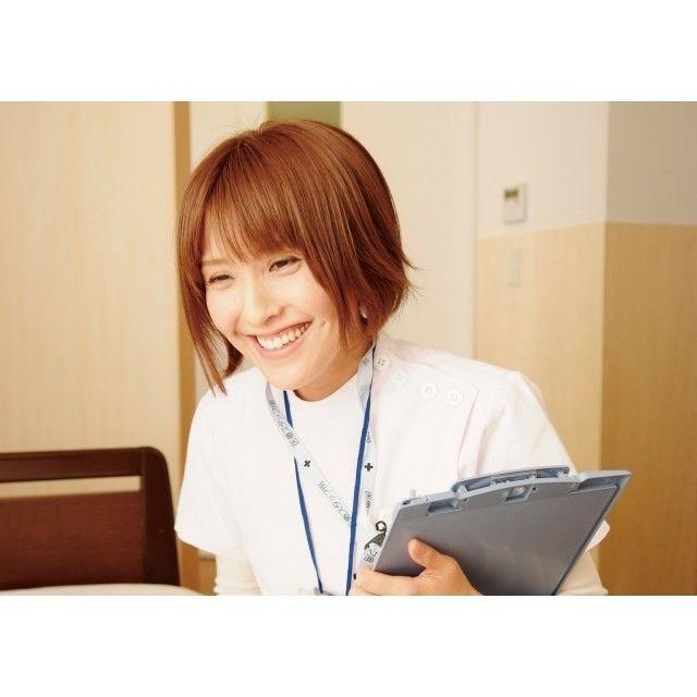 日本福祉教育専門学校 【精神保健福祉士】オープンキャンパス&体験プログラム1