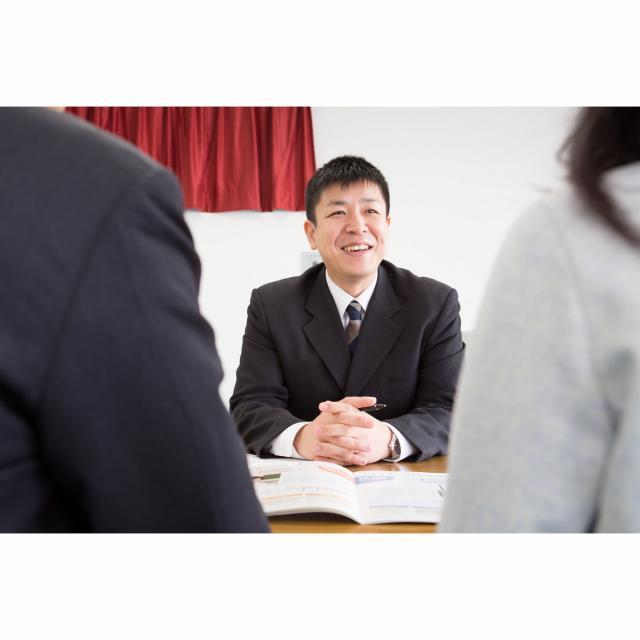 専門学校東京医療学院 オープンキャンパス 2