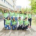 オープンキャンパス2019【京都太秦キャンパス】/京都先端科学大学