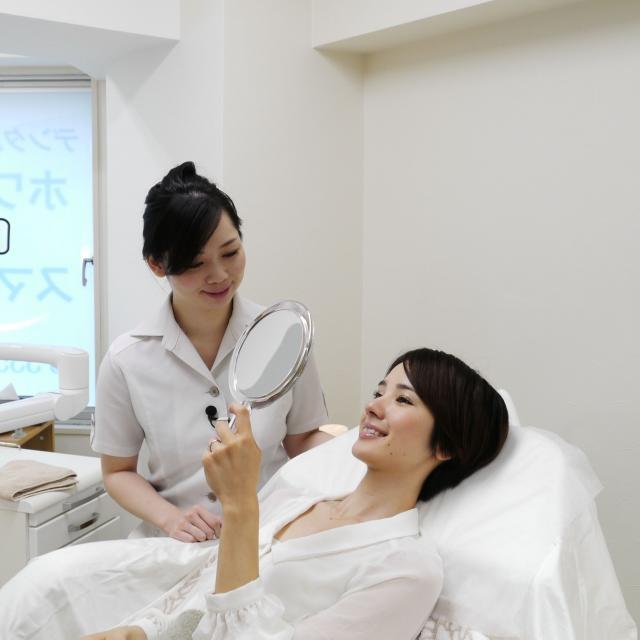 北海道ハイテクノロジー専門学校 審美歯科に強い歯科衛生士養成の学びを体験!2