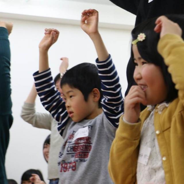 神戸医療福祉専門学校三田校 【言語聴覚士科】高1,2年生歓迎!オープンキャンパス1