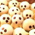 華学園栄養専門学校 【10月28日】子どものおやつは大切です