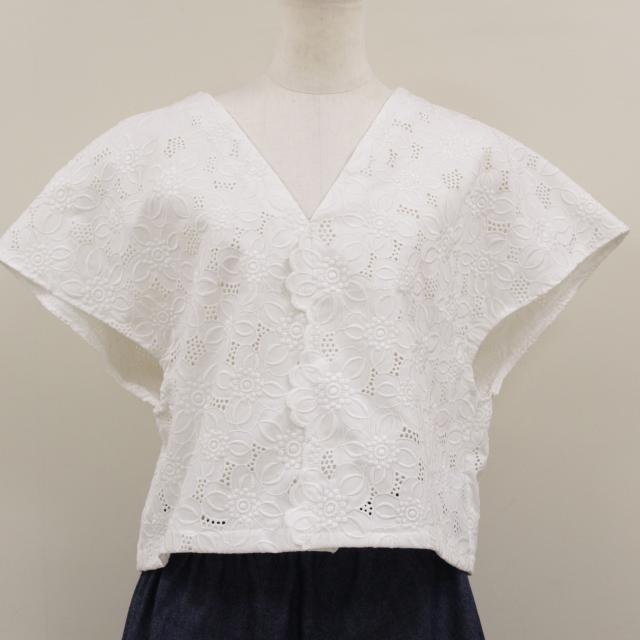 目白ファッション&アートカレッジ 洋服をつくりたい方向け!オープンキャンパス・クリエイトコース4