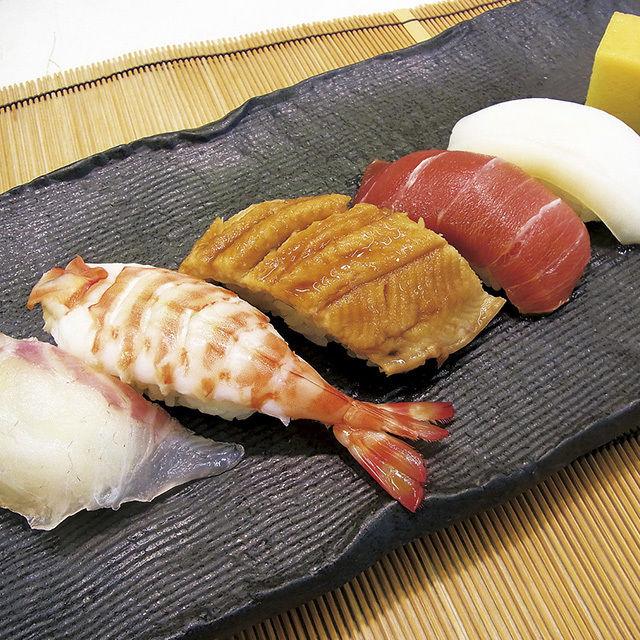 辻調理師専門学校 「日本料理」☆ 講習&実習1