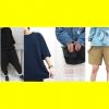マロニエファッションデザイン専門学校 選べる制作体験