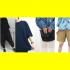 マロニエファッションデザイン専門学校 選べる制作体験1