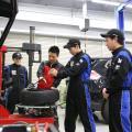 阪神自動車航空鉄道専門学校 オープンキャンパス開催中!(お申込みは開催日の2日前まで)