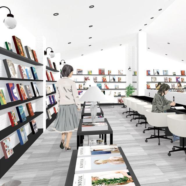 専門学校 九州デザイナー学院 7月の体験入学(インテリア・雑貨)2