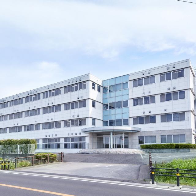 千葉・柏リハビリテーション学院 オープンキャンパス20181