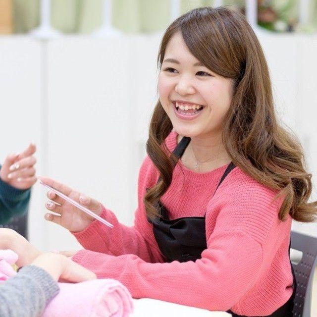 名古屋ブライダルビューティー専門学校 『憧れの自分をみつける』OPEN CAMPUS4