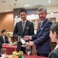 西鉄国際ビジネスカレッジ 国際ホテルマネジメント科のすべてがわかるSPイベント開催!
