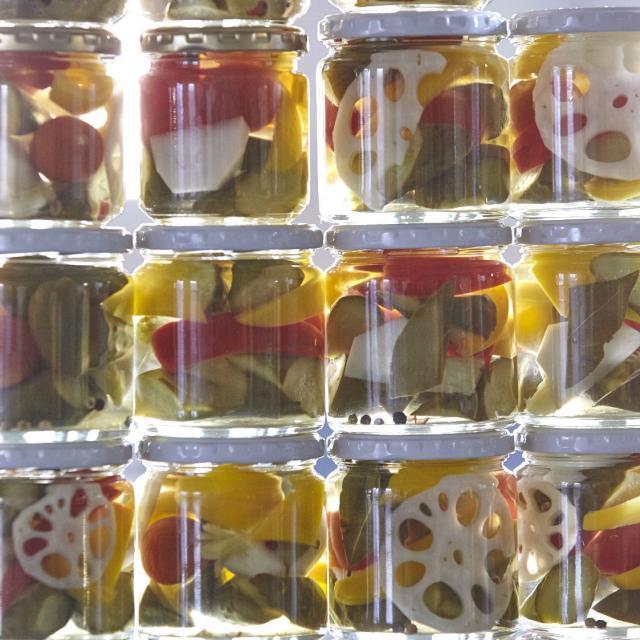 西武学園医学技術専門学校 オープンキャンパス(栄養士科)食品添加物のヒミツを知ろう!1