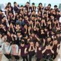 光塩学園女子短期大学 第3回キャンパス見学会