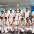 宝塚大学 【看護学部】オープンキャンパス2018