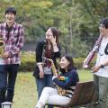 昭和音楽大学 オープンキャンパス説明会2018