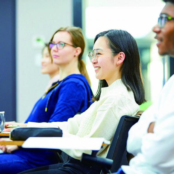 関西 外国 語 大学 合格 発表
