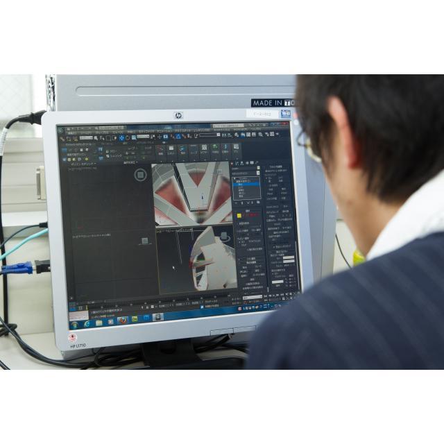 総合学園ヒューマンアカデミー札幌校 憧れのゲーム業界について説明会開催します!1