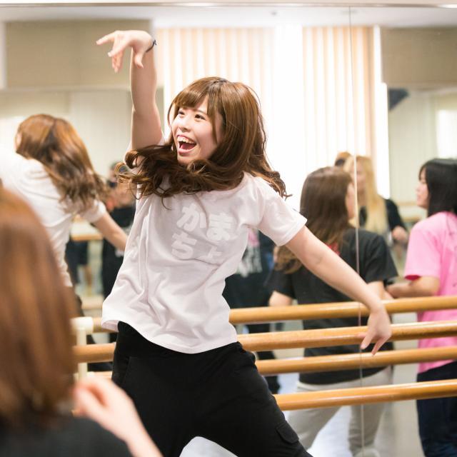 大阪アニメーションカレッジ専門学校 アニソンシンガーを目指すならここに来なきゃ!体験授業は必見☆2