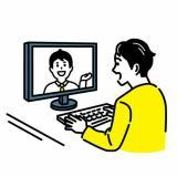 【オンラインオープンキャンパス】スマホやPCから参加可能♪の詳細