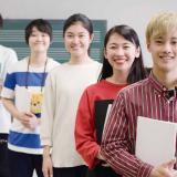 2019年度オープンキャンパス開催スケジュール☆の詳細