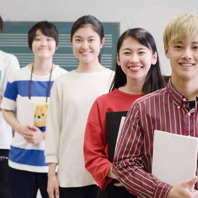 桐朋学園芸術短期大学 2018年度オープンキャンパス開催スケジュール☆1
