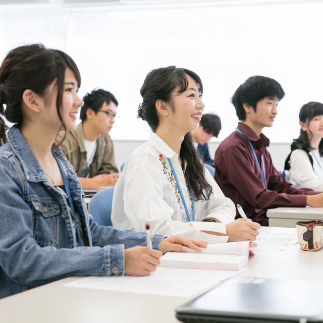 エプソン情報科学専門学校 【体験教室】体験内容は当日選択!!3