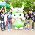聖学院大学 8月17日(金)オープンキャンパス