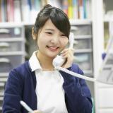 優しさあふれる医療事務員に!JIKEIのオープンキャンパスの詳細
