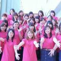 宇部フロンティア大学 【看護学科】3/23(土)オープンキャンパス★(ネット予約可)