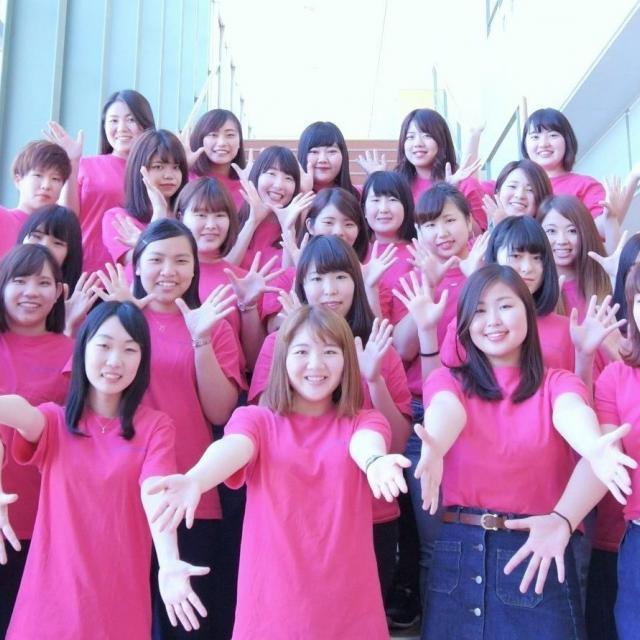 宇部フロンティア大学 【看護学科】3/23(土)オープンキャンパス★(ネット予約可)3