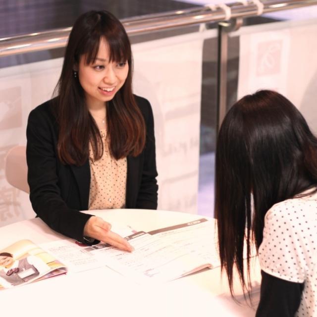 早稲田速記医療福祉専門学校 ★*ステキ女子の仕事といえば・・・医療秘書*★3
