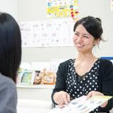 【神戸】デザイン個別相談会開催【放課後】の詳細