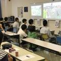 近畿コンピュータ電子専門学校 KINCOMゲーム大会
