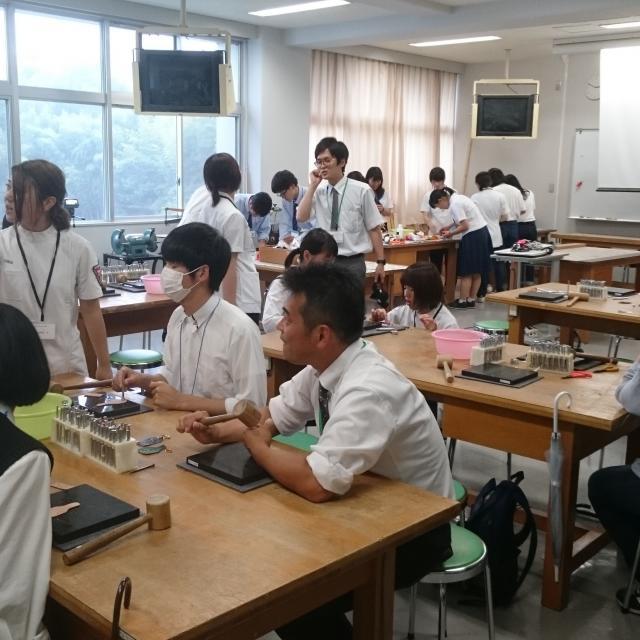 高知リハビリテーション専門職大学(仮称) 8月オープンキャンパス!(※四国各地より、無料送迎あり)3
