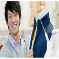 大阪ビジネスカレッジ専門学校 スポーツマーケティングを知ろう!