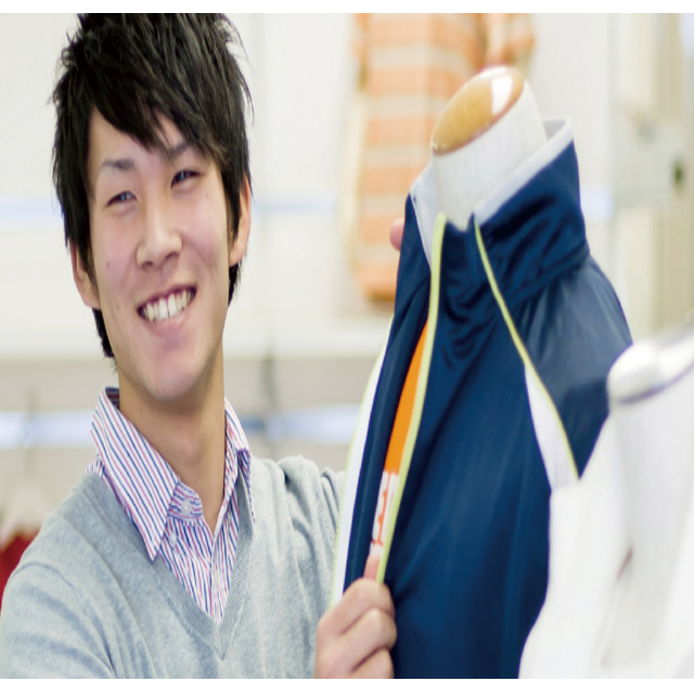 大阪ビジネスカレッジ専門学校 スポーツマーケティングを知ろう!1